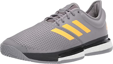 Adidas Solecourt Boost M - Scarpe da tennis da uomo