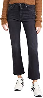 CLOSED Women's Baylin Jeans