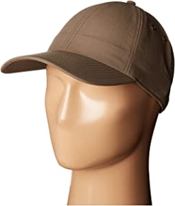 The North Face - Field Guide Ball Cap