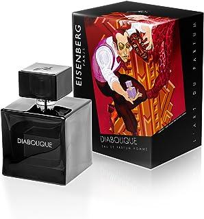 Eisenberg Diabolique Eau de Parfum dla mężczyzn