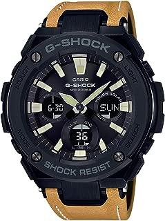 G-Shock G-Steel Casio De los Hombres Reloj GST-S120L-1B