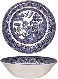 Best wedgewood blue bowl Reviews