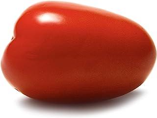 Organic Plum Roma Tomato