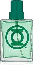 Green Lantern by Marmol & Son for Kids - 3.4 oz EDT Spray