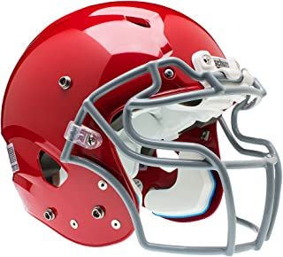 Schutt Sports Youth Vengeance Hybrid Plus Football Helmet(without the face guard)