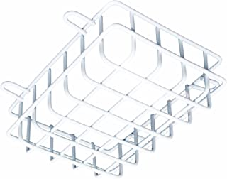 Best small protective cage Reviews
