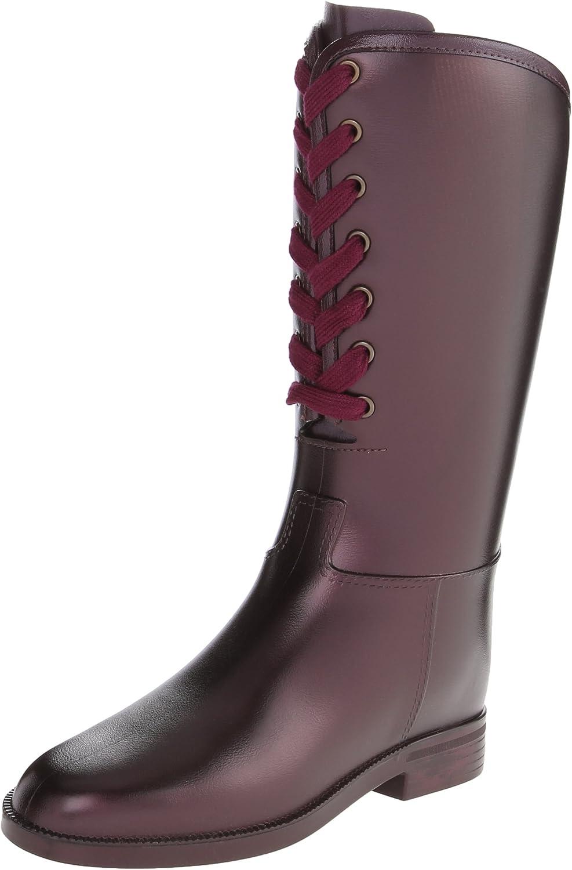 Naot Women's Sporty Rain Boot
