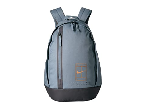 499d8b97d11 Nike Court Advantage Tennis Backpack at Zappos.com