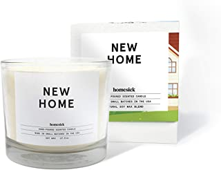 Best new home candle Reviews