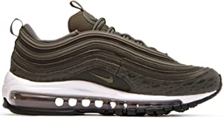 Nike Air Max 97 Womens Running Trainers Ar7621 Sneakers Shoes 301