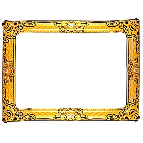 Photo Booth Frames Amazoncouk