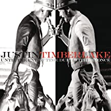 Best until the end justin timberlake Reviews