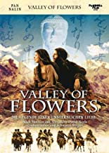 Valley of Flowers (2 DVD-Set incl. Director's Cut) [Alemania]