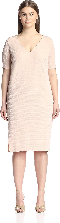 A.B.S. by Allen Schwartz Plus Women's Bodycon Dress