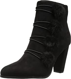 Penny Loves Kenny Women's Adz Boot