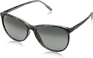 Maui Jim Ocean Womens Sunglasses