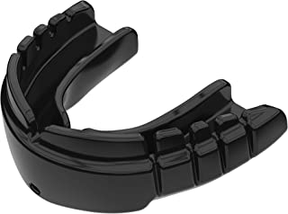 Best opro snap fit junior mouthguard Reviews