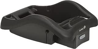 monbebe car seat base