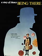 Best peter sellers and shirley maclaine Reviews