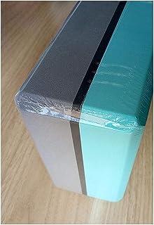 Yoga Block CS-YJZ foam bricks, foam bricks, blocks, yoga bricks, closed foam, laminated yoga bricks (Color : Picture 3)