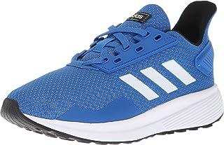 adidas Kid's Duramo 9 Running Shoe