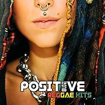 Positive Reggae Hits 2018 (Happy Jamaican Songs of Caribbean)