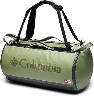Columbia Men's Outdry Ex 40l Duffle Ss21