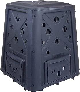 8.7 Cu. Ft. Composter Outdoor Compost Bin