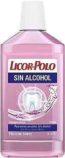 Amazon.es: Licor Del Polo: Salud y cuidado personal