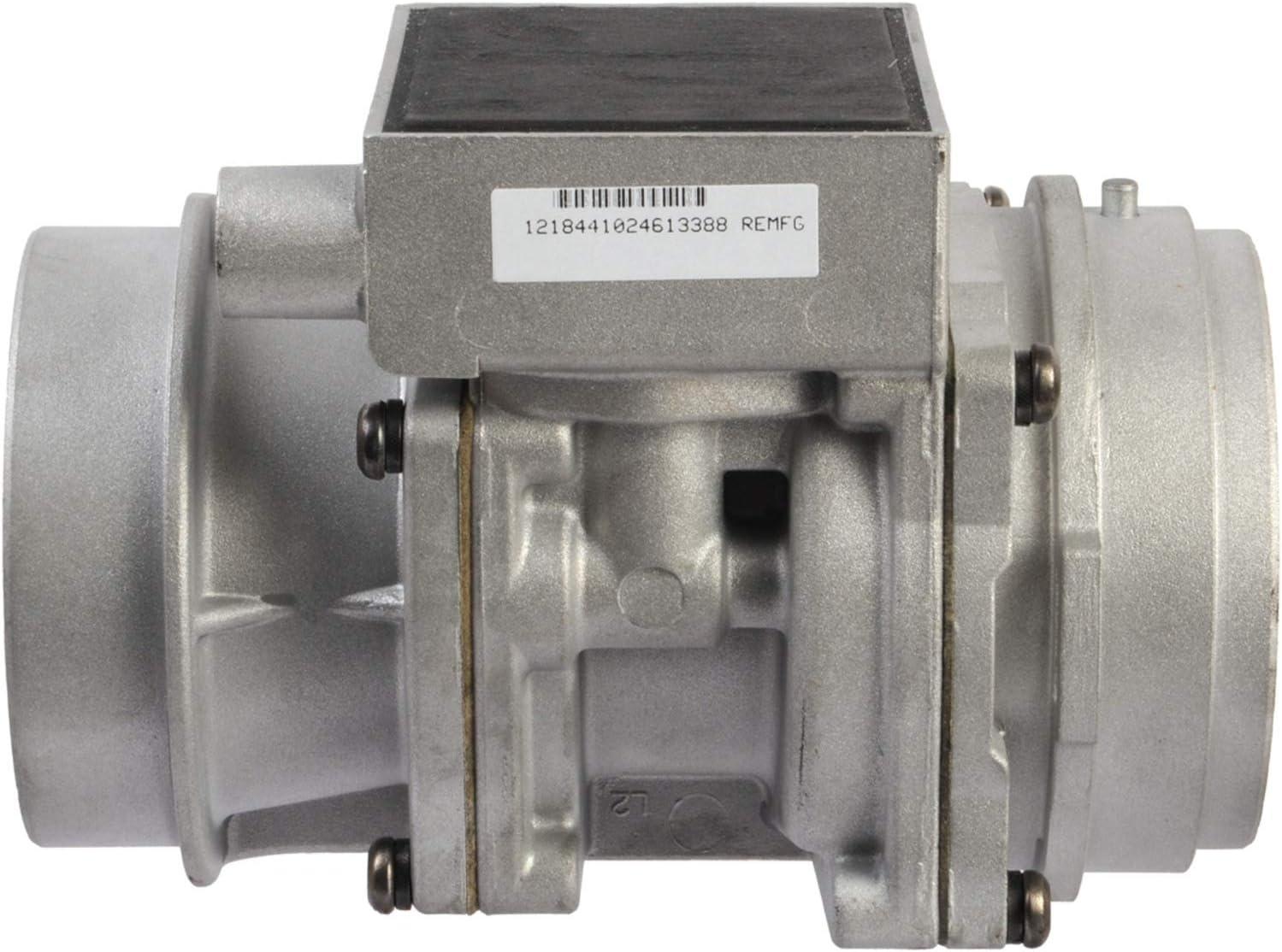 Cardone 74-10246 Remanufactured Mass Max 73% OFF MAFS Popular brand Sensor Airflow