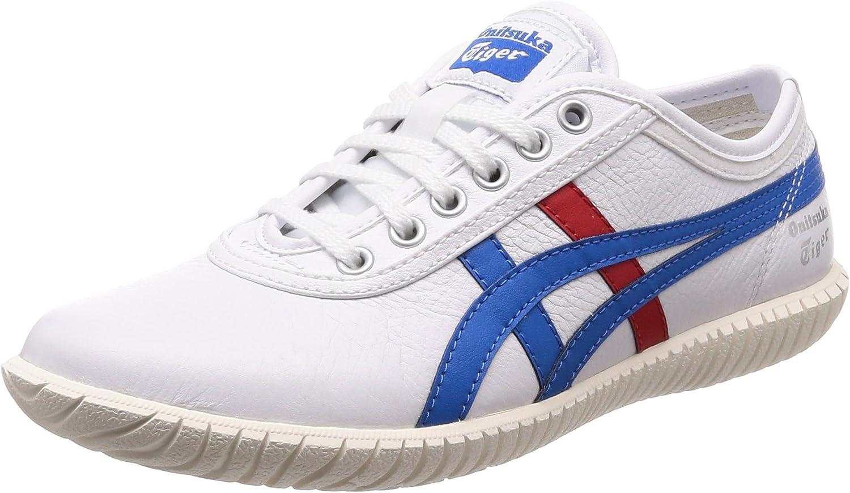 ASICS Tsunahiki, Unisex shoes for Adults