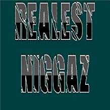 Realest Niggaz (Originally Performed by 50 Cent feat. Notorious B.I.G. & Eminem) (Instrumental Version)