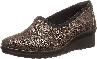 Clarks Women's Loafers