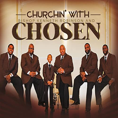 Old School Church Medley: Down At the Cross / I Need Thee / Do Not