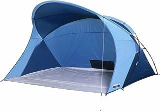comprar comparacion High Peak Evia Refugio de Playa, Unisex Adulto