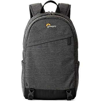 Lowepro LP37137-PWW m-Trekker BP 150 Camera Backpack - Charcoal Grey