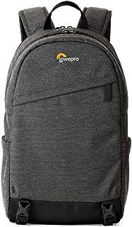Lowepro Backpack M-Trekker Bp 150, Charcoal. Compact Backpack, Gray (Lp37137-Pww)