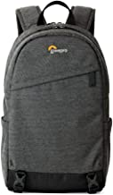 Lowepro LP37137-PWW m-Trekker BP 150 Camera Backpack - Charcoal Grey