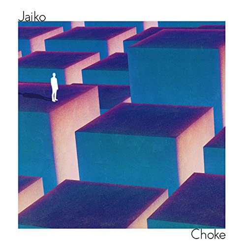 Amazon.com: Choke: Jaiko: MP3 Downloads