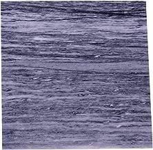 Best natural slate floor tiles price Reviews