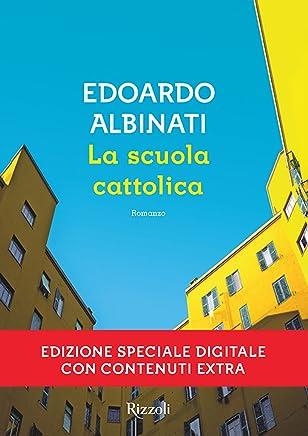 La scuola cattolica (Italian Edition)