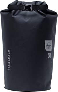 Supply Co. Unisex Dry Bag 5L