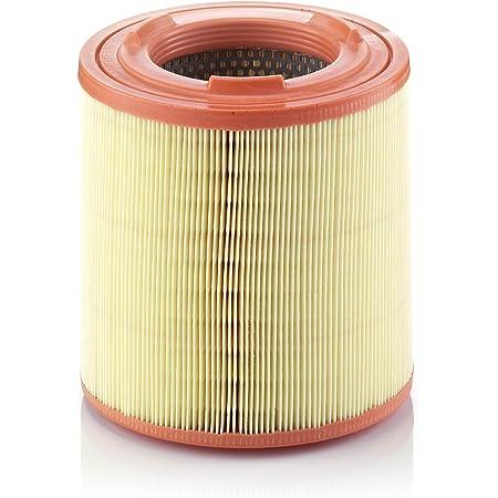Original Mann Filter Luftfilter C 1820 Für Pkw Auto