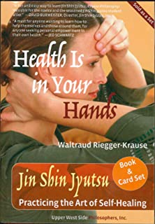 Best hands on health and wellness Reviews