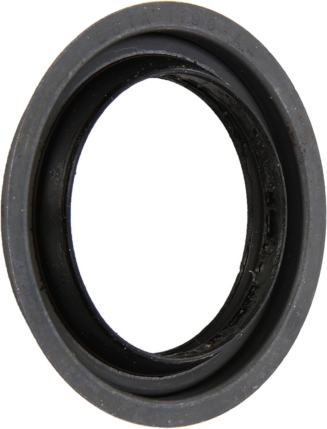 Motorcraft BRS9 low-pricing Axle Shaft Free shipping anywhere in the nation Output Seal