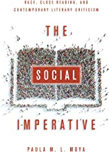Best the social imperative Reviews