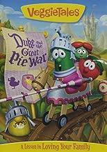 Duke & the Great Pie War