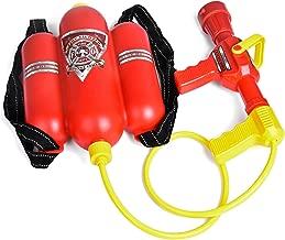 pw extinguisher