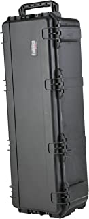 drum hardware flight case