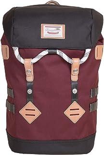 Amazon.es: Mochilas - Mochilas y bolsas escolares: Equipaje